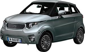leichtkraftfahrzeuge 45 km h viele modelle diesel benziner. Black Bedroom Furniture Sets. Home Design Ideas