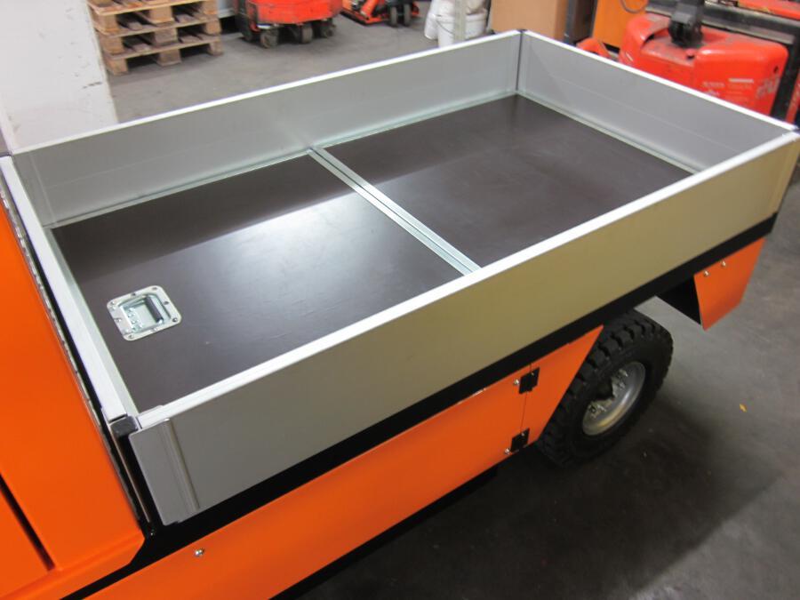 zeta elektrofahrzeug typ 800 plattform. Black Bedroom Furniture Sets. Home Design Ideas