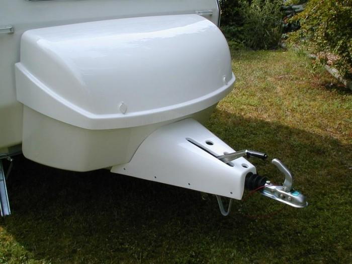 Aldi Camping Kühlschrank : Wohnwagen kühlschrank kristy d. scott blog